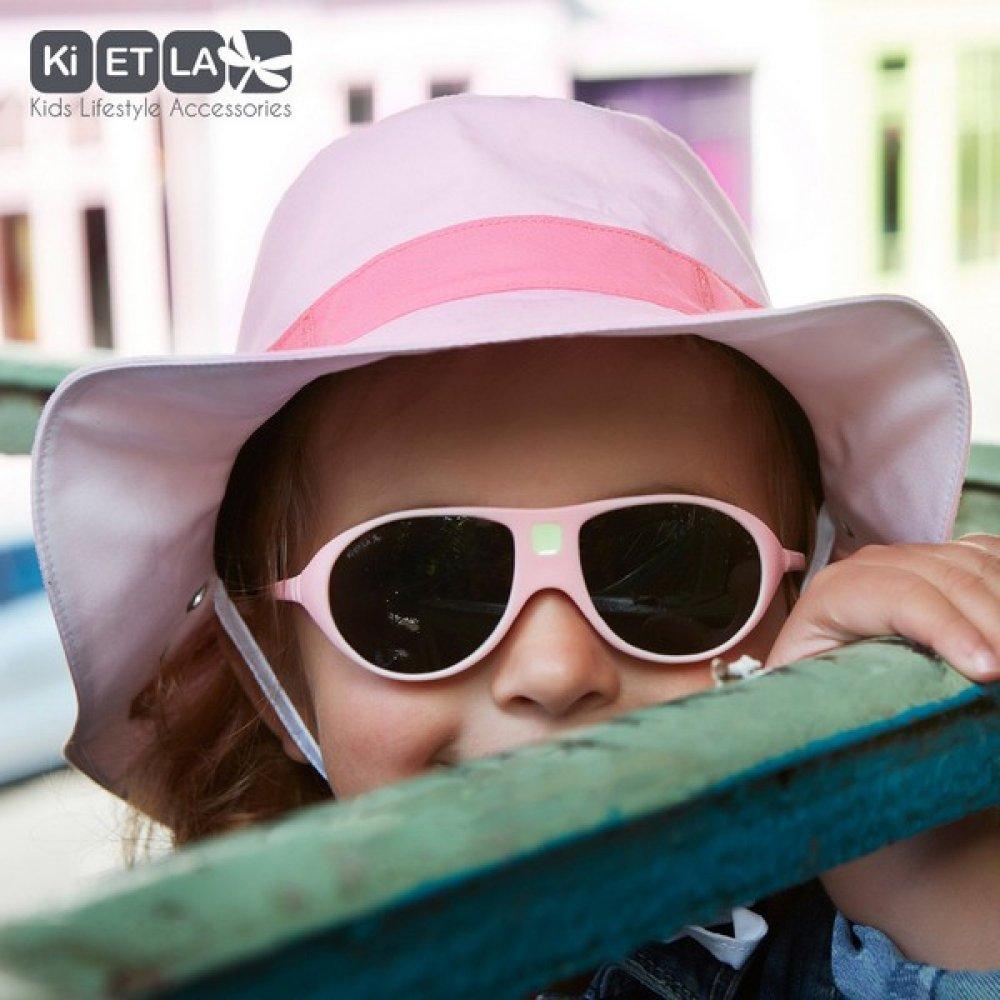 f3257fa0b0 ... KiETLA  2-4 ετών Jokala Ροζ