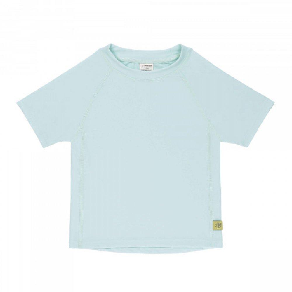 300bb8e19ae Laessig Μπλούζα-μαγιό με αντιηλιακή προστασία (Mint) | Baby Gear