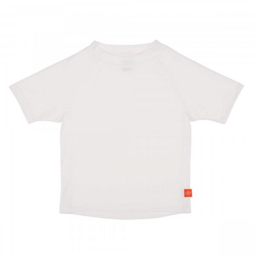d2d2e32d2c3 Laessig Μπλούζα-μαγιό με αντιηλιακή προστασία | Baby Gear