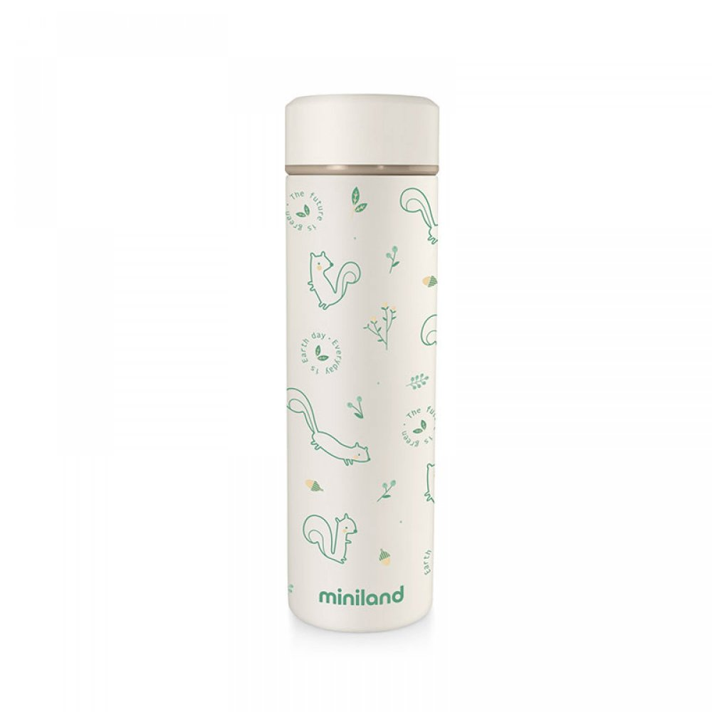Natur thermos chip 450ml