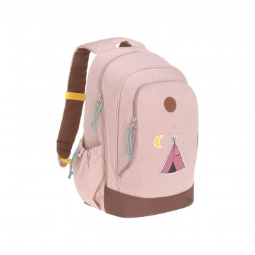 Lassig Lassig big backpack Adventure Tipi