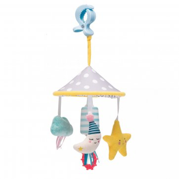 Taf Toys Taf Toys Mini Moon Mobile καροτσιού